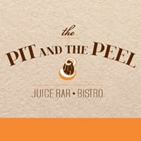 The Pit and The Peel