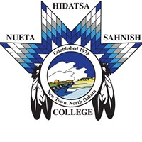 Nueta Hidatsa Sahnish College