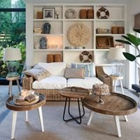 Living&more Möbel und Accessoires