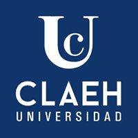 Facultad de Medicina CLAEH