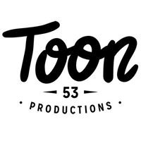 Toon53 Productions