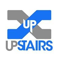Upstairs Miami
