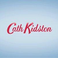 Cath Kidston Thailand