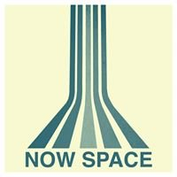 NowSpace