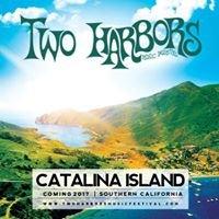 Two Harbors Music Festival