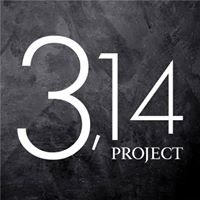3,14 Project
