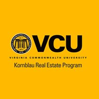 VCU Kornblau Real Estate Program