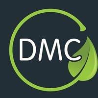 Dmc Landscaping & Garden Services