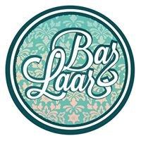 Bar Laar