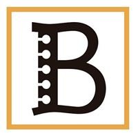 Blocdeesbozos - Marketing online