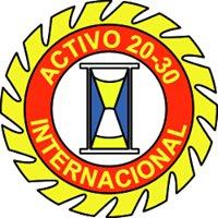 Club Activo 20-30 de Panamá
