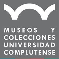 Museos Complutenses