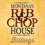 Montana Rib and Chop House
