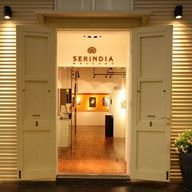 Serindia Gallery