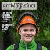 NFF-magasinet
