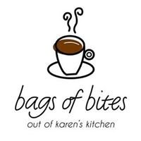 Bags of Bites