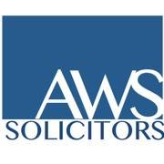AWS Solicitors