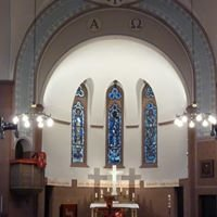 Evangelische Kirchengemeinde Wattenscheid-Günnigfeld