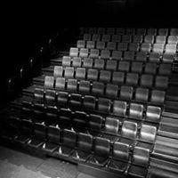 โรงละครการจัดการเภตราลัย, Petralai Management Theatre