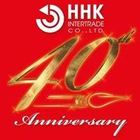 HHKFanpage
