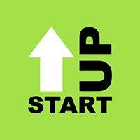 Start-Up Udruga