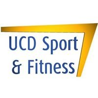 UCD Sport & Fitness