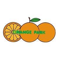蒲郡オレンジパーク