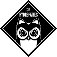Hydropathes