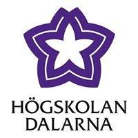 Spanska vid Högskolan Dalarna