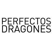 Perfectos Dragones