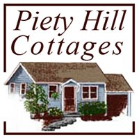 Piety Hill Cottages Motel and Bed & Breakfast