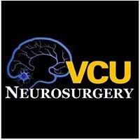 VCU Neurosurgery