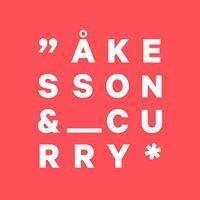 Åkesson & Curry