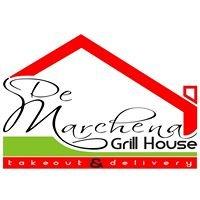De Marchena Grill House