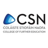 CSN College
