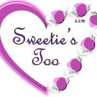 Sweeties Too