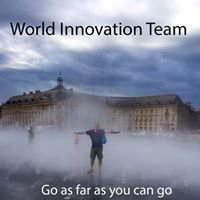 World Innovation Team
