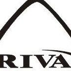 Riva Precision Manufacturing