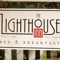 Lighthouse Inn Bed & Breakfast - Tybee Island, Georgia
