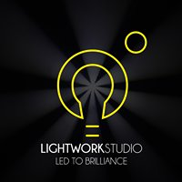 Lightwork Studio