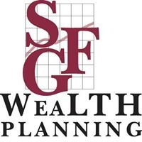 SFG Wealth Planning Services, Inc.