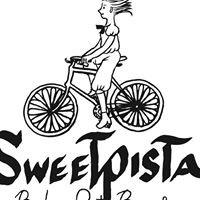 Sweet Pista Bangkok