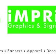 Imprint Graphics & Sign Solutions