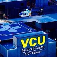 VCU/MCV Hospital