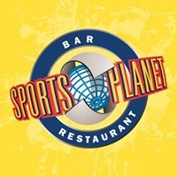Sports Planet Ecuador