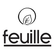 Feuille Luxury