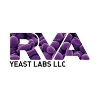 RVA Yeast Labs LLC