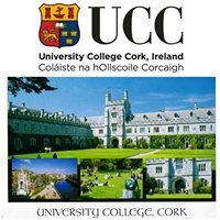 UCC Study of Religions Department