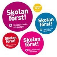 Lärarförbundet Västervik