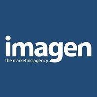 Imagen The Marketing Agency